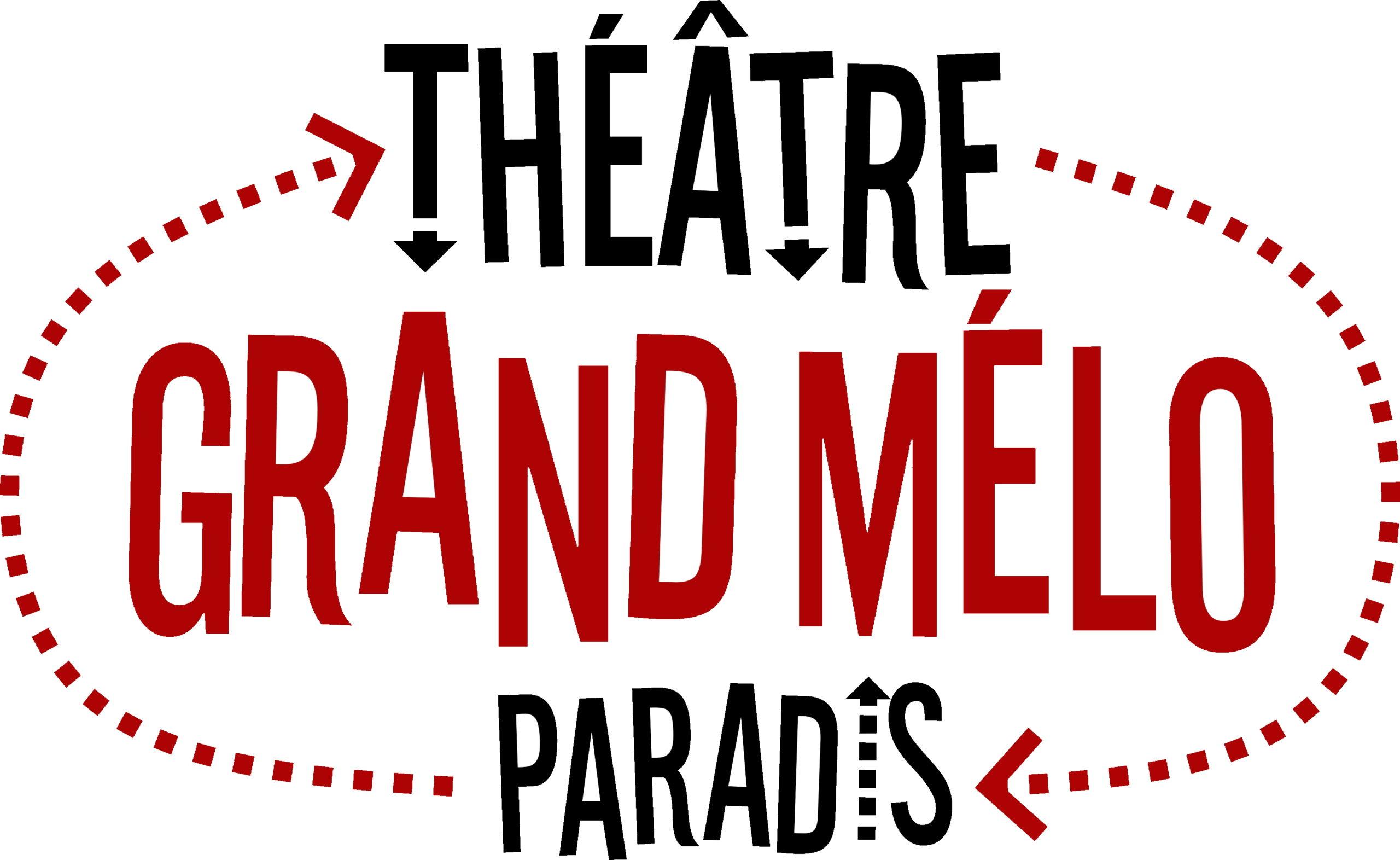 Le Grand Mélo Paradis